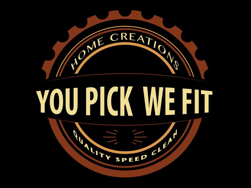 YouPick-WeFit